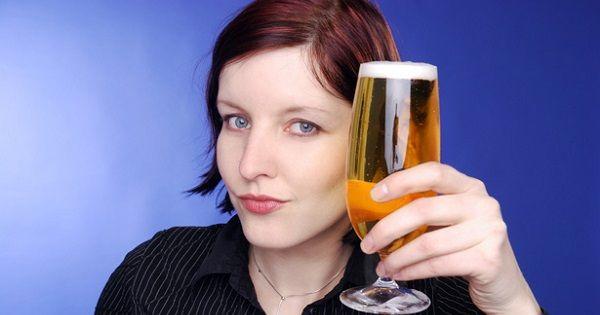 10 Razones Por Las Que Beber Cerveza Es Saludable Propiedades Y Beneficios The Beer Times