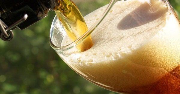 Causas y efectos de la oxidación en la cerveza