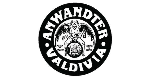 Cervecería Anwandter