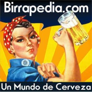 Birrapedia