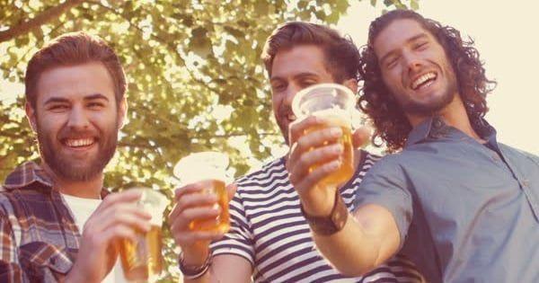 Cómo usar las redes sociales para hacer crecer tu cervecería
