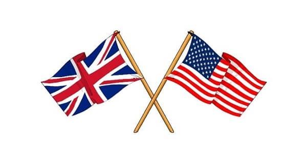 Barley Wine Inglés y Américano