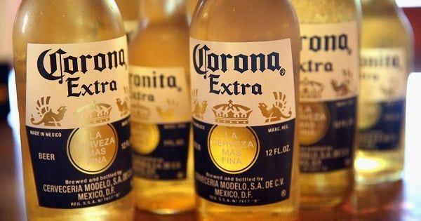 La Historia De Cerveza Corona Extra The Beer Times