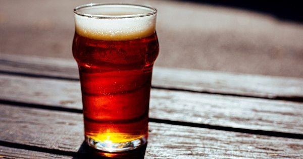 ¿Qué es una cervecería artesanal?